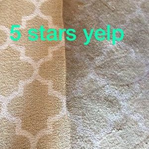 Other - Carpet cleaning 3 rooms $79 shampoo deep cleaning